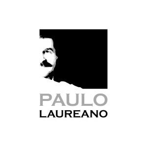 paulo-laureano